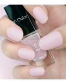 Verniz Mini it-color - Cynthia
