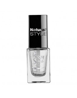 Protective top coat mini natural'style