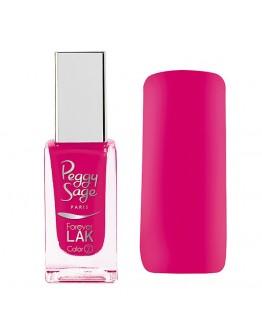 Verniz Forever Lak peony pink