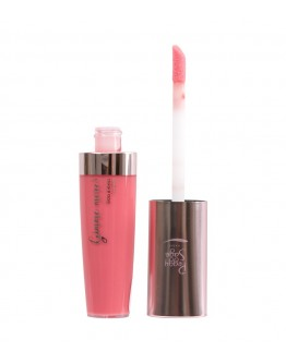 Gloss para os lábios Gimme More! - perfect light
