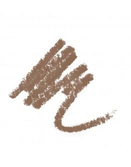 Lápis jumbo mate brownie