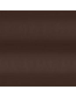Lápis jumbo mate chocolat