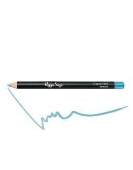 Lápis de olhos curaçao