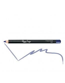 Lápis de olhos laser