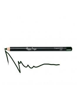Lápis de olhos vert bronze