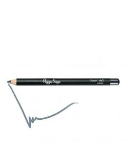 Lápis de olhos ardoise