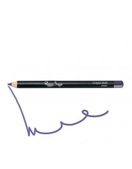 Lápis de olhos mauve