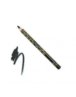 Lápis de olhos oriental - noir