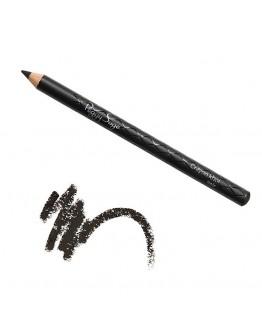 Lápis de olhos noir fórmula cremosa