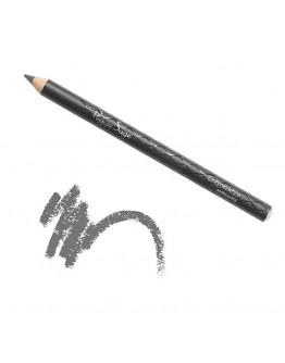 Lápis de olhos antracite fórmula cremosa