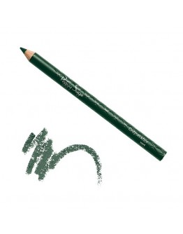 Lápis de olhos vert fórmula cremosa
