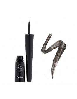 Eye liner pincel - noir