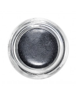 Eye liner creme de longa duração