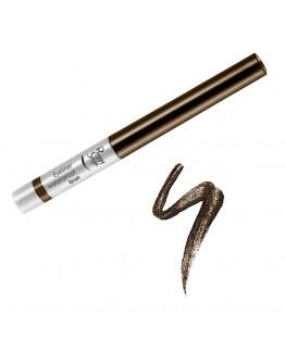 Eyeliner waterproof brun
