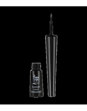 Eyeliner vinil waterproof