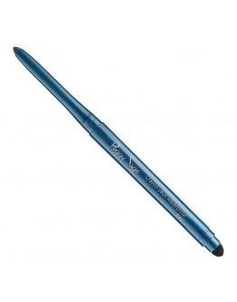 Lápis mina waterproof bleu