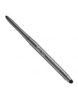 Lápis mina waterproof gris