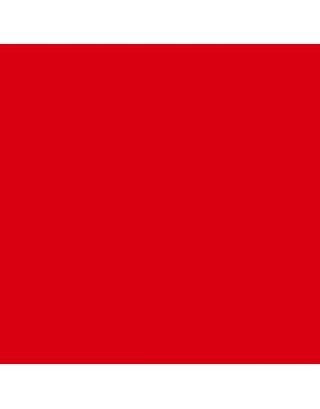 Lápis para lábios WP rouge