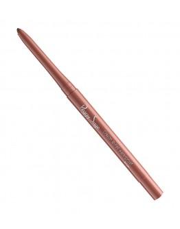 Lápis para lábios WP brun