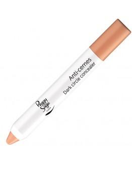 Lápis corretor de olheiras - chair