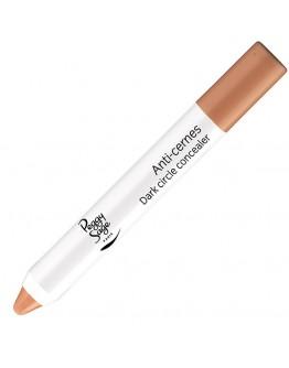 Lápis corretor de olheiras - naturel