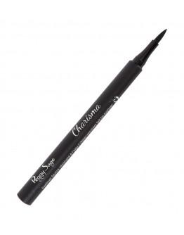 Eyeliner caneta charisma - noir