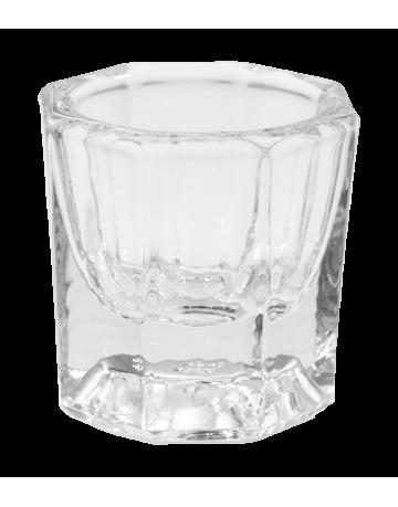 Godé de vidro