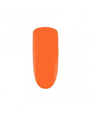 Gel de cor color it - pump it up
