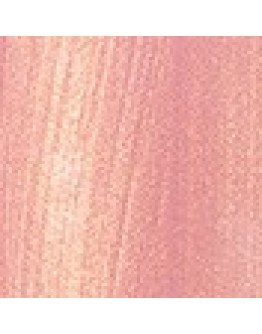 1-Lak - Nude vanille