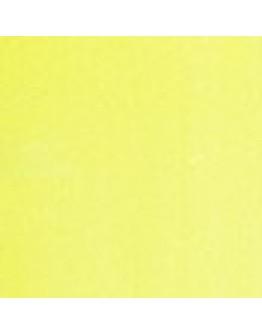 Verniz Semi-Permanente 1-LAK fresh lemon