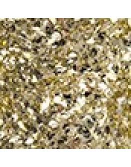Verniz gel I-Lak - Glitzy gold