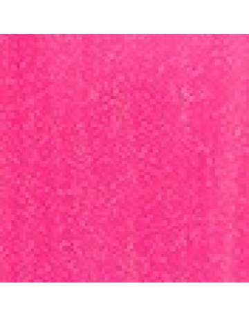 Verniz gel I-Lak - Romantic pink