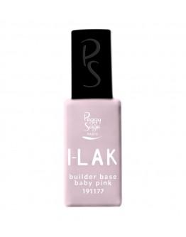 I-Lak Builder Base baby pink