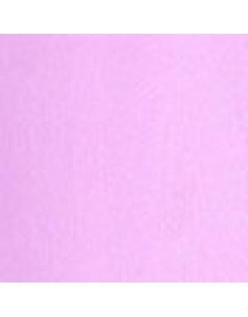 Verniz Semi-Permanente I-LAK lilac purple