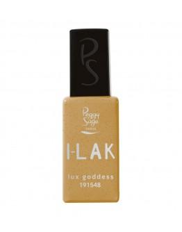 Verniz gel I-Lak - Lux goddess