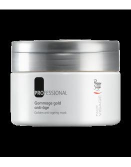 Esfoliante gold anti-idade