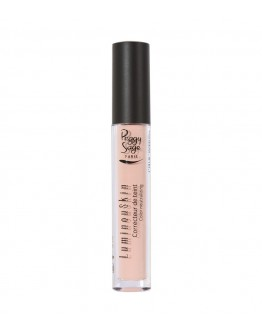 Corrector de tez luminouskin rose
