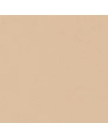 Fond de teint stick - beige claire