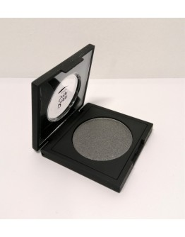 Sombra irisada granit shimmer