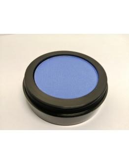 Sombra cintilante Blue Deluxe