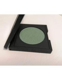 Sombra irisada green vertigo